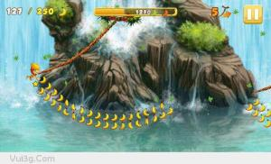 game-benji-bananas-adventures-hack-cho-android_2